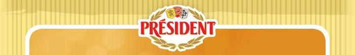 PresidentCheese.com